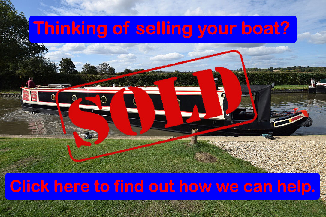 bd19e52343 We would highly recommend anyone wanting to buy their own narrowboat to  visit Rugby Boats and all of you in the Rugby Boats's team made it possible  for us.