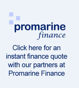 Marine Finance logo